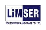 Limser Port Services and Trade Co. Ltd.