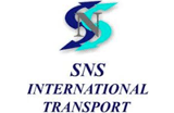 SNS International Transport